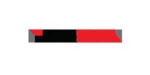 infrascale logo