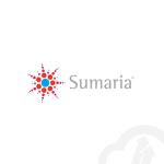 sumaria logo testimonials